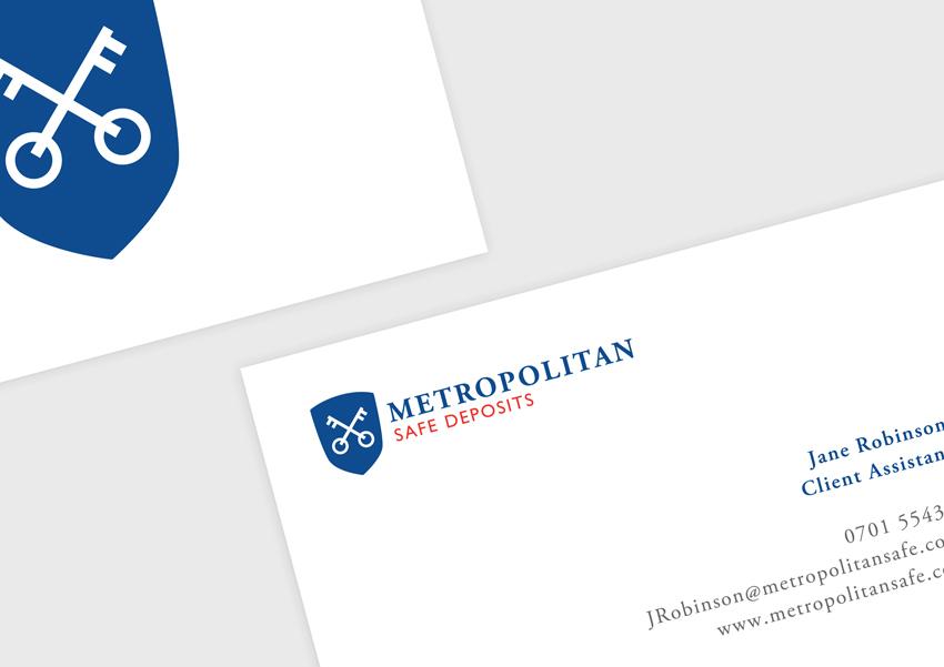metropolitan51