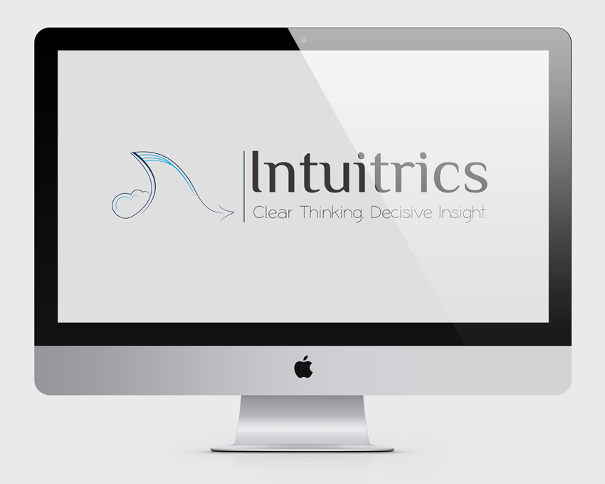 intuitrics2